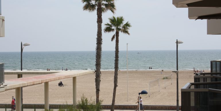 apartamento-playa-vistas-mar