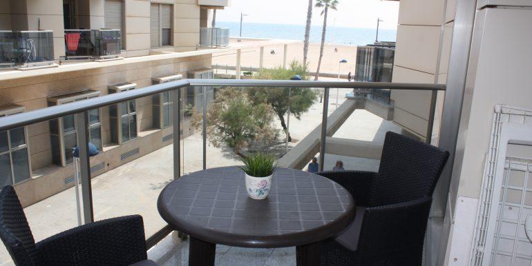 apartamento-patacona-vistas-mar