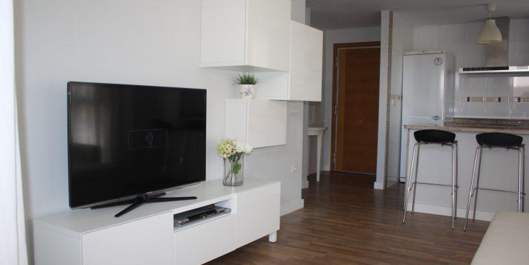 apartamento-lujo-alquiler-patacona