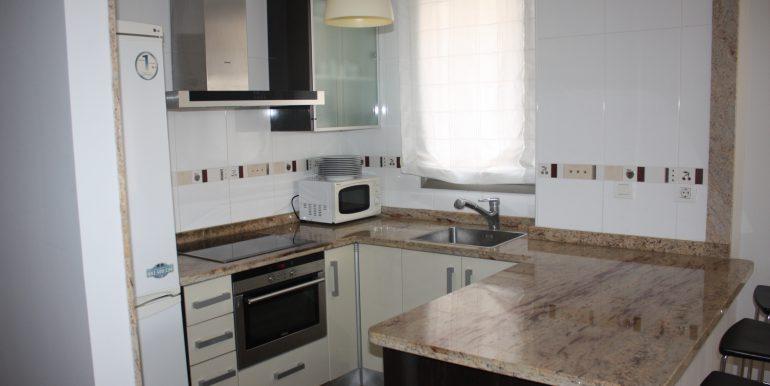apartamento-residencial-alquiler-playa