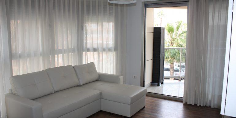 apartamento-una-habitación-primera-linea