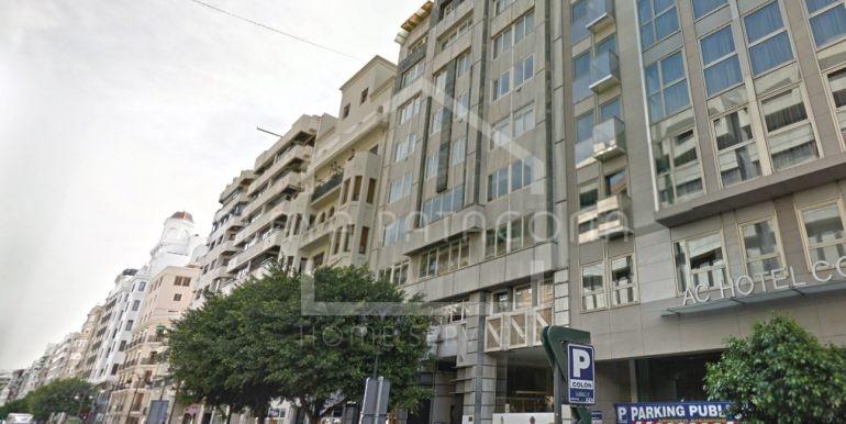 edificio_vivienda_centro_valencia