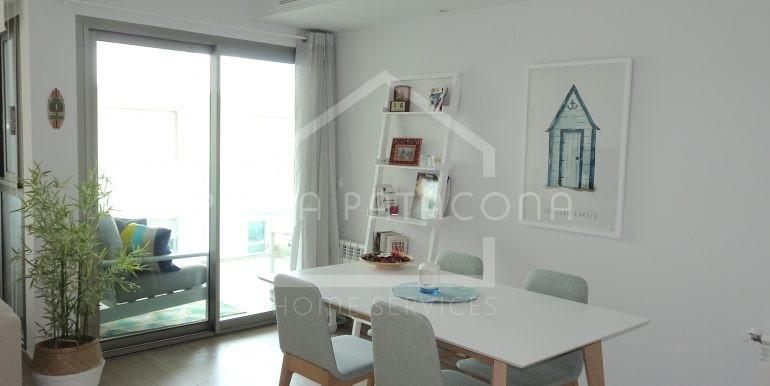 comedor_apartamento_obra_nueva_Patacona