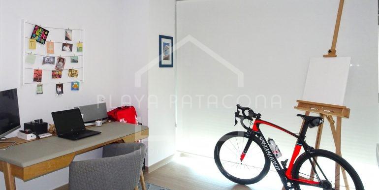 habitacion_apartamento_obra_nueva_Patacona