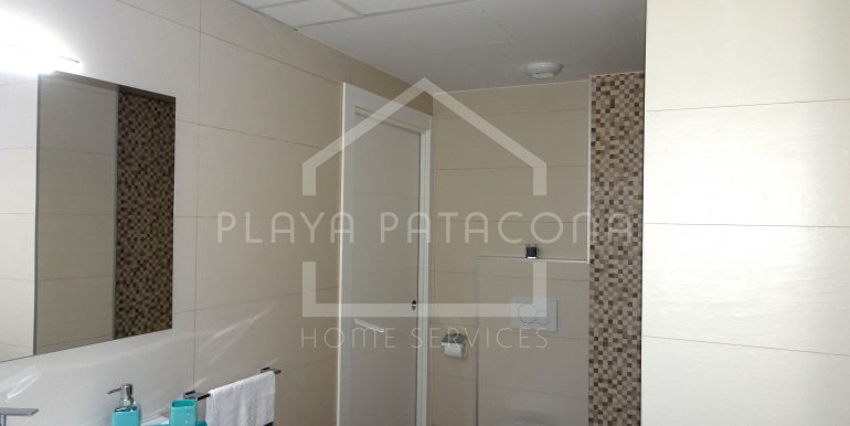 baño_apartamento_obra_nueva_Patacona
