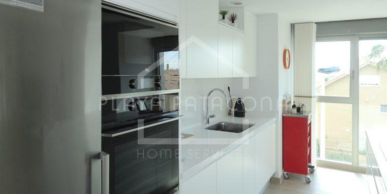 cocina_apartamento_obra_nueva_Patacona