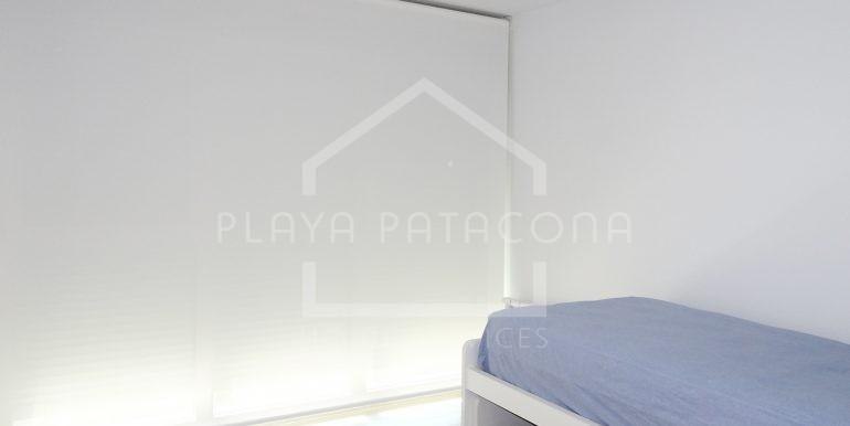 venta_apartamento_obra_nueva_Patacona