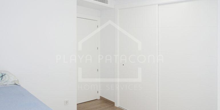 dormitorio_apartamento_obra_nueva_Patacona