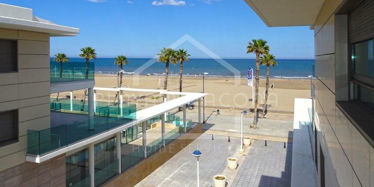 terraza_apartamento_obra_nueva_Patacona