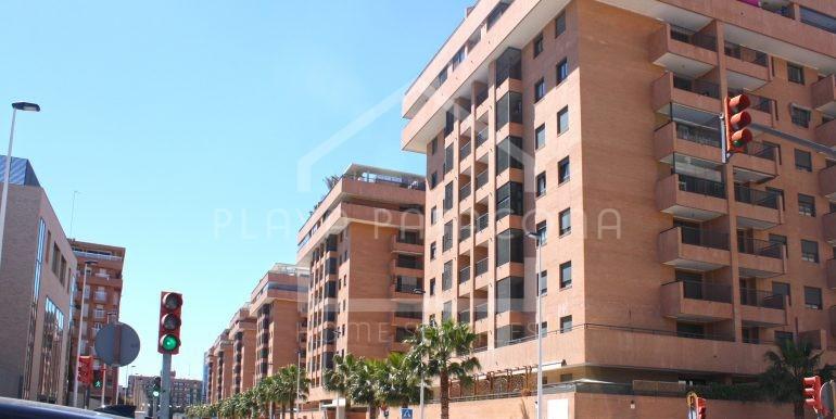 vivienda-3-habitaciones-Residencial-piscina-Patacona