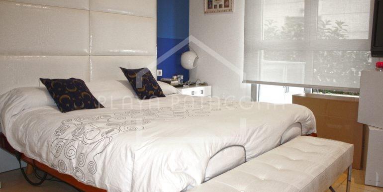 habitación_vivienda_frontal_al_mar_Playa_Patacona