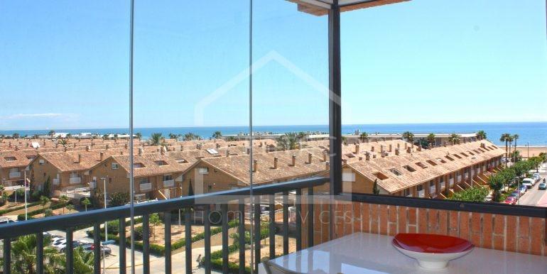 Venta-vivienda-3-habitaciones-Residencial-piscina-Patacona