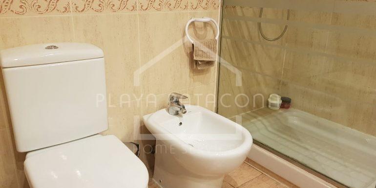 baño_Alquiler-anual-residencial-piscina-Patacona