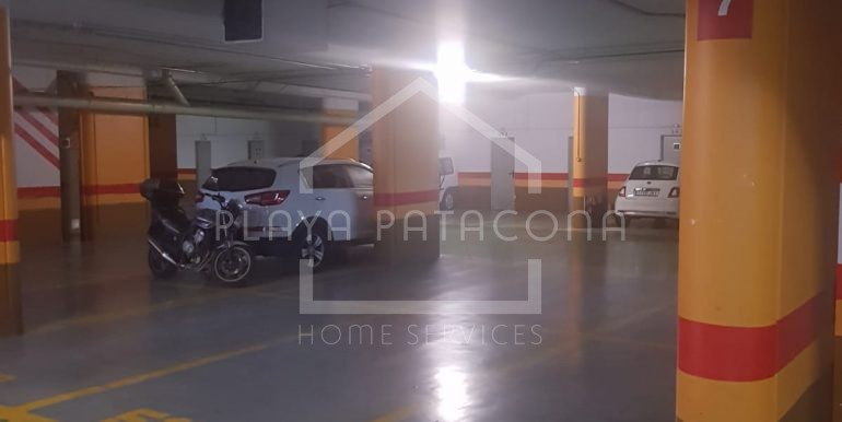 parking_Alquiler-anual-residencial-piscina-Patacona