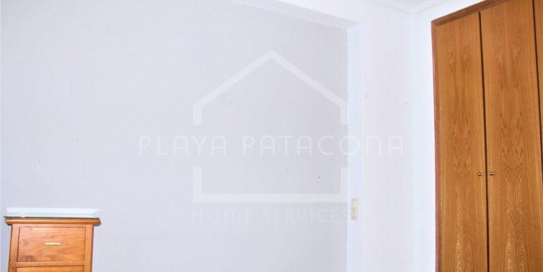 Apartamento en Alboraya vistas al mar Playa Patacona