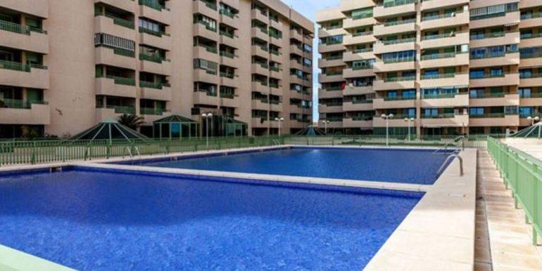 residencial-apartamentos-patacona