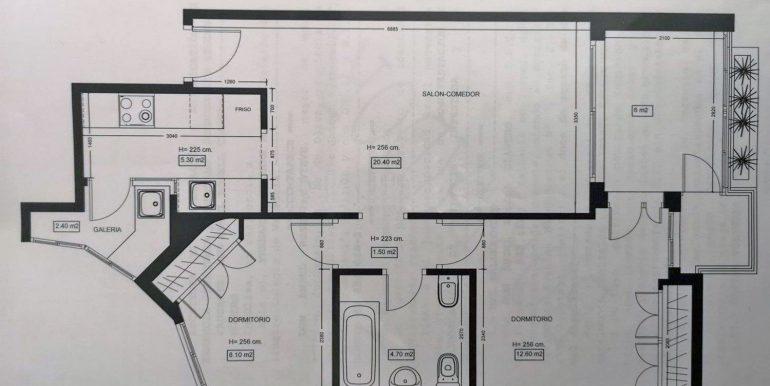 plano-apartamento-patacona