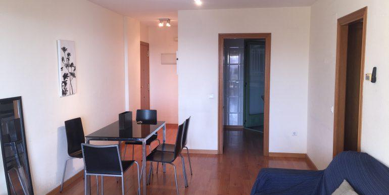salón-comedor-apartamento-playa