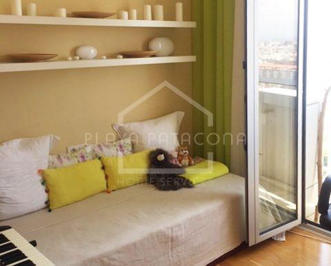 Alquiler vivienda 3 habitaciones Torre de Francia