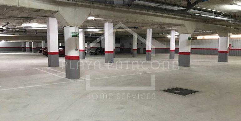 plaza-garaje-patacona-1