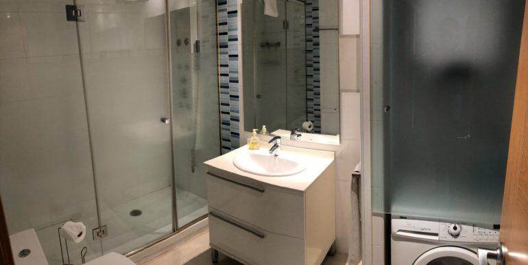 baño-apartamento-veramar