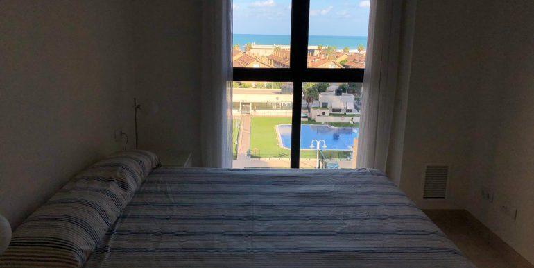 habitacion-veramar-apartamento