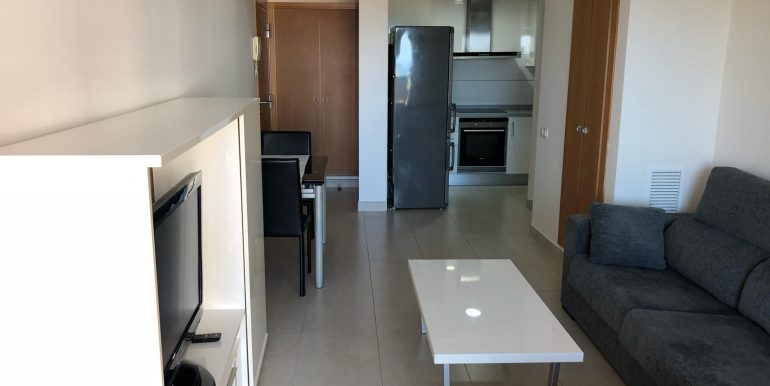 salon-apartamento-veramar