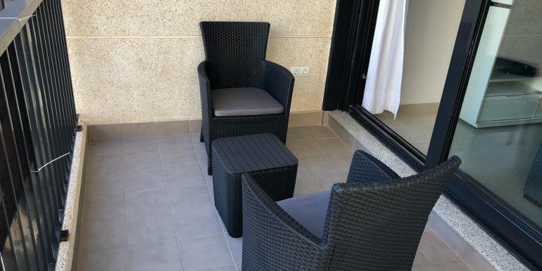terraza-apartamento-veramar
