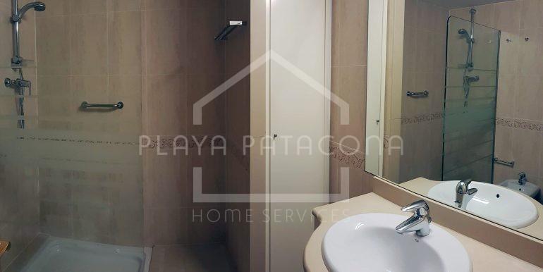 https://patacona.es/propiedad/apartamento-patacona-veramar/