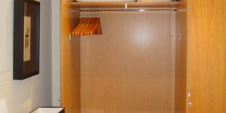 armarios-apartamento-patacona