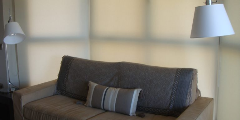 salón-apartamento-lujo