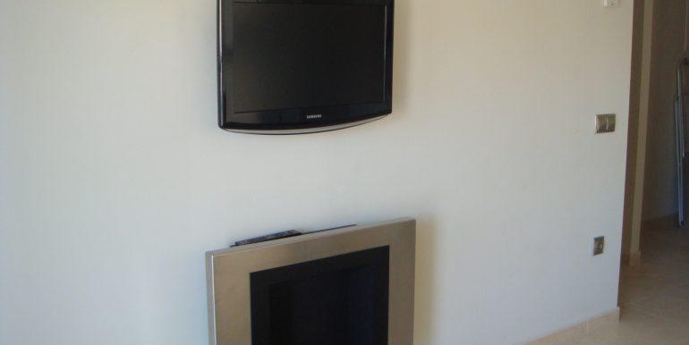 salón-vivienda-primera-línea