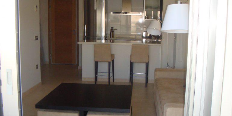 salón-apartamento-lujo-patacona