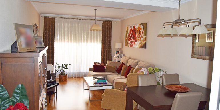 salón-vivienda-alboraya