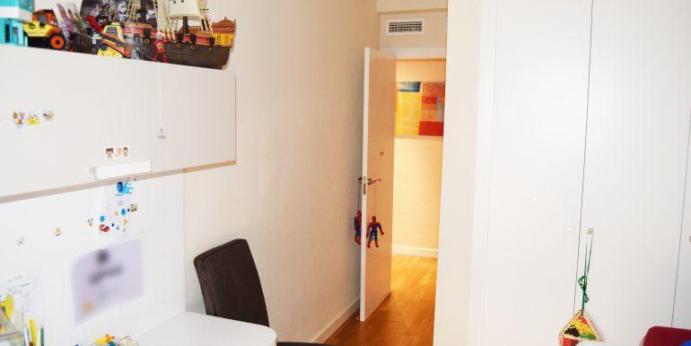 habitación-amplia-vivienda-alboraya-valencia