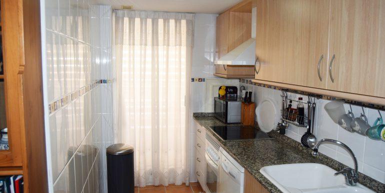 cocina-vivienda-alboraya-valencia