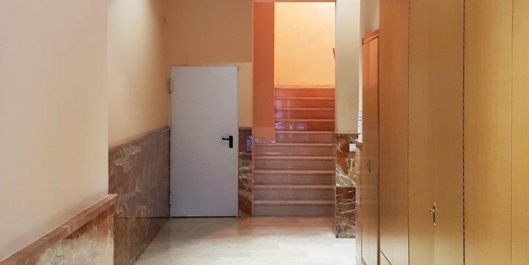 hall-vivienda-alboraya-valencia
