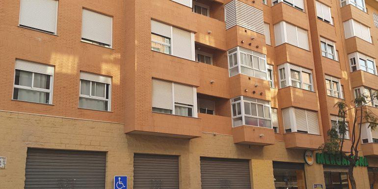 fachada-vivienda-alboraya-valencia