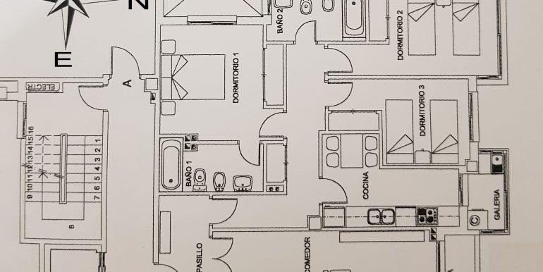 plano-vivienda-alboraya-valencia