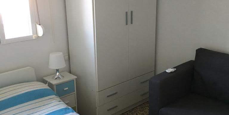 dormitorio-vivienda-malvarrosa