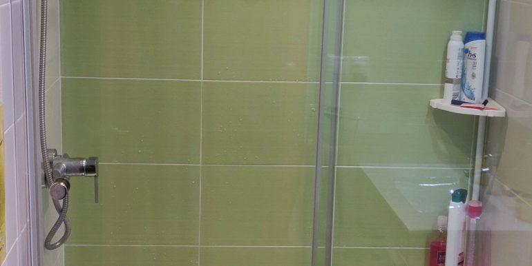 ducha-vivienda-malvarrosa