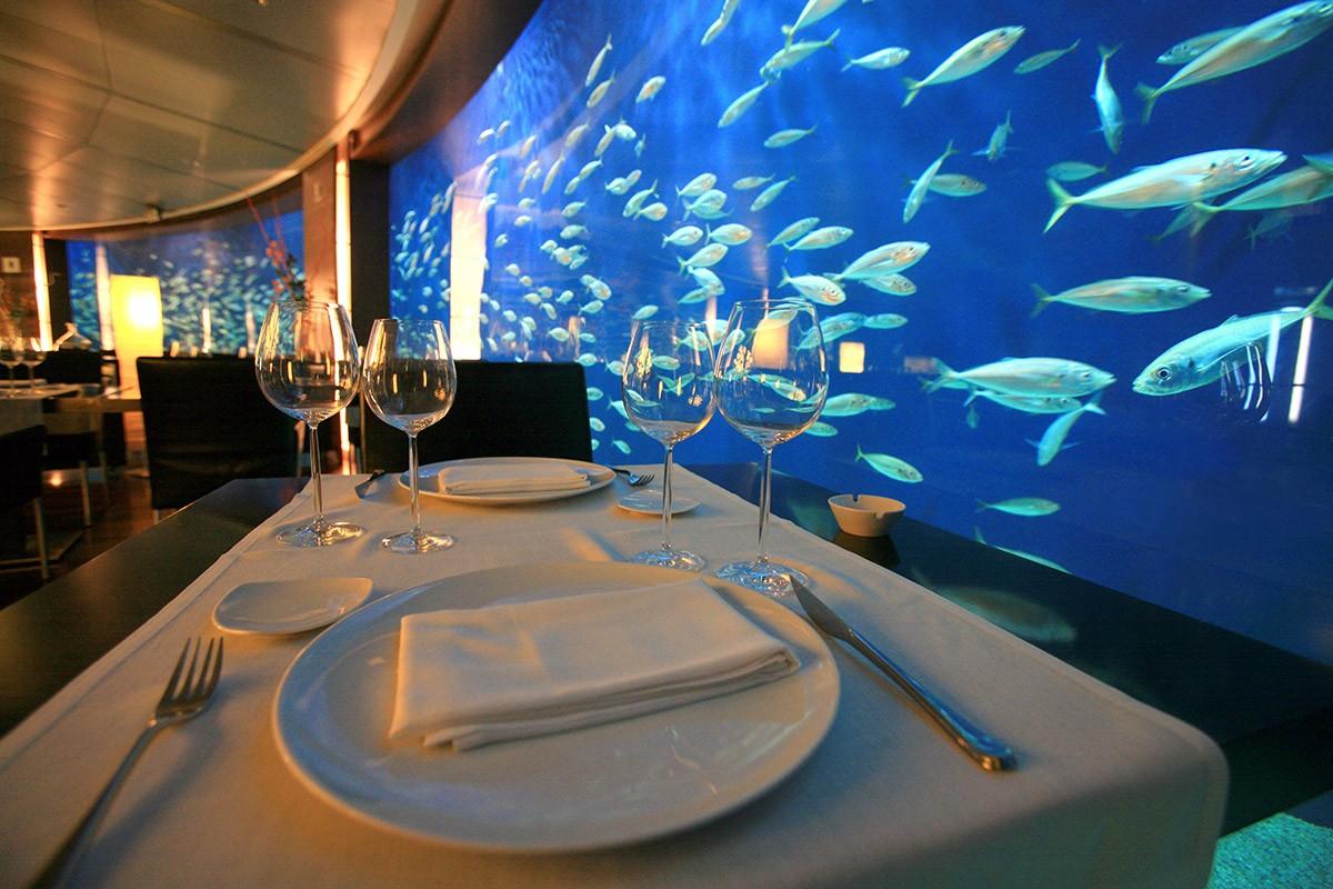 restaurante para celebrar san valentin en valencia