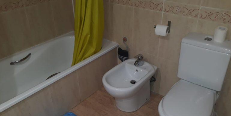 baño-apartamento-patacona