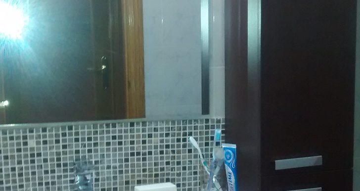baño-vivienda-tres-habitaciones