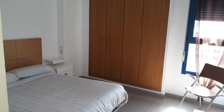 habitacion-apartamento-patacona