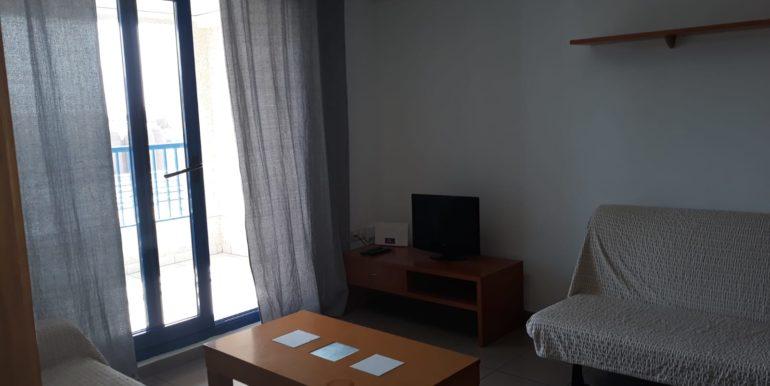 salón-apartamento-patacona