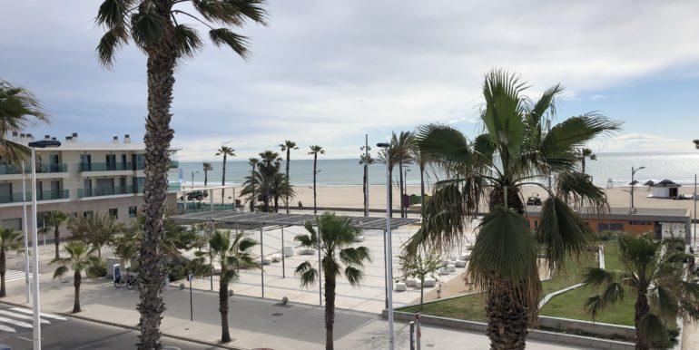adosado-playa-patacona-vistas-mar-preciosas