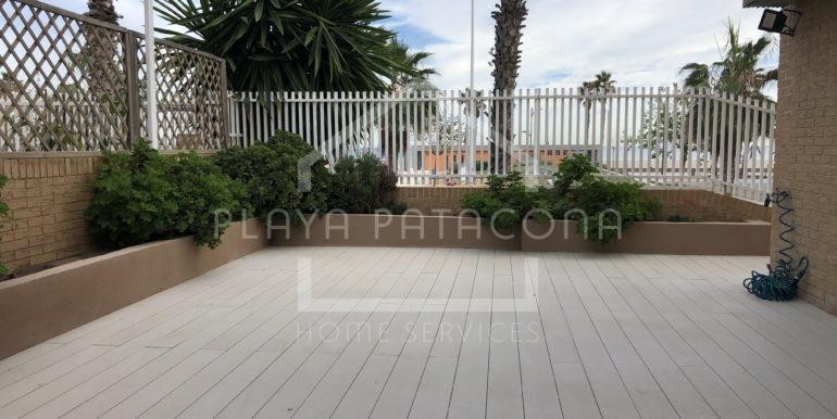 adosado-playa-patacona-terraza-mar