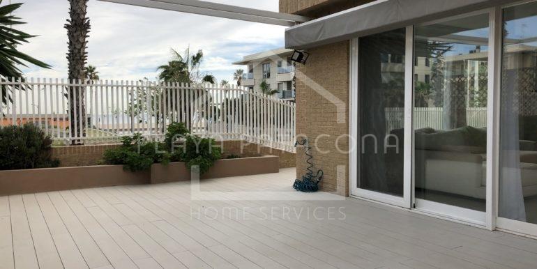 adosado-playa-patacona-terraza