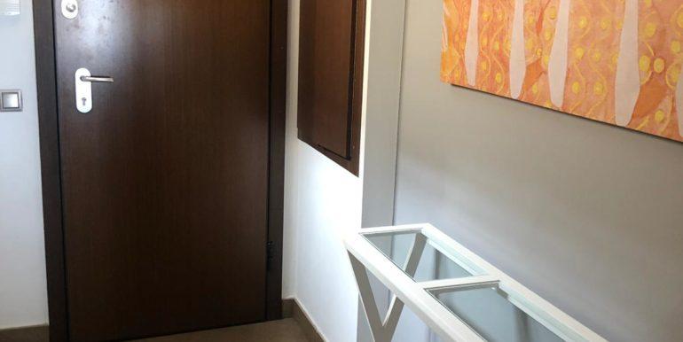 recibidor-apartamento-patacona